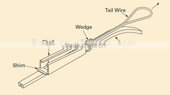 Best Drop Wire Cable Images - Electrical Circuit Diagram Ideas ...