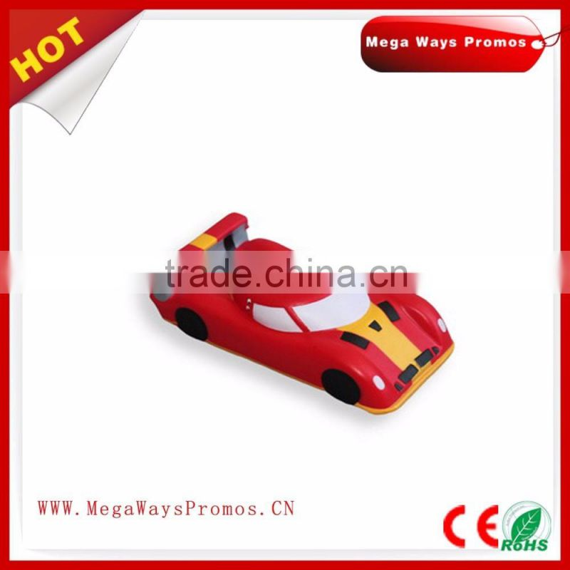 pu material child toy military vehicles for sale