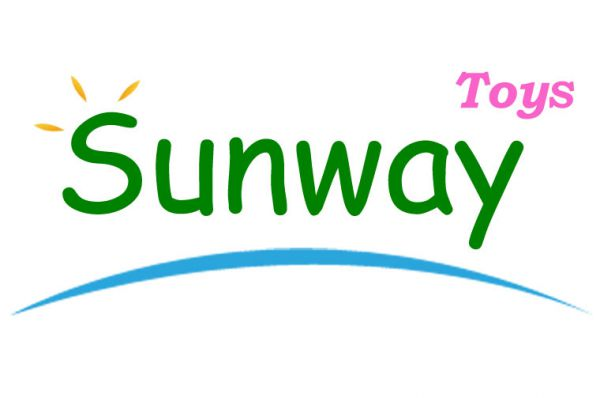 Sunway Toys Co.,Ltd