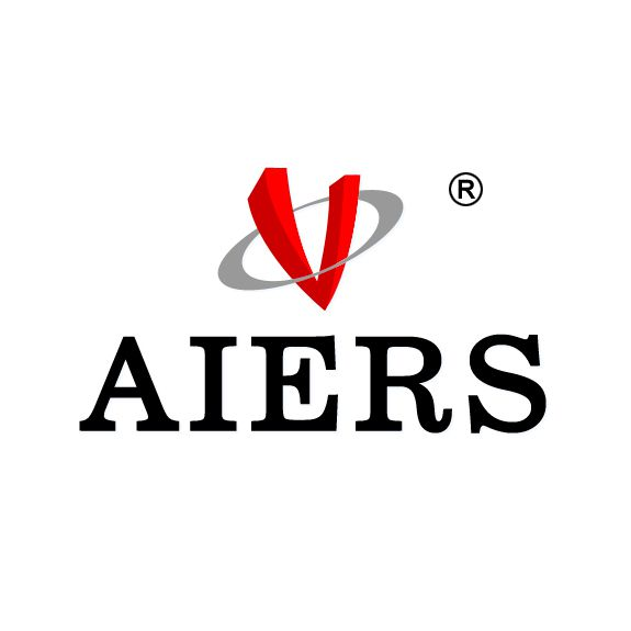 Shenzhen Aiers Watch Co.,Ltd