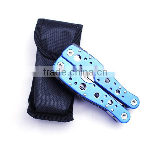Durable multifunctional wholesale plier
