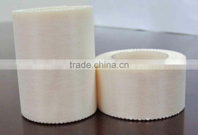 Micropore surgical tape manufacturer CE FDA Certificated