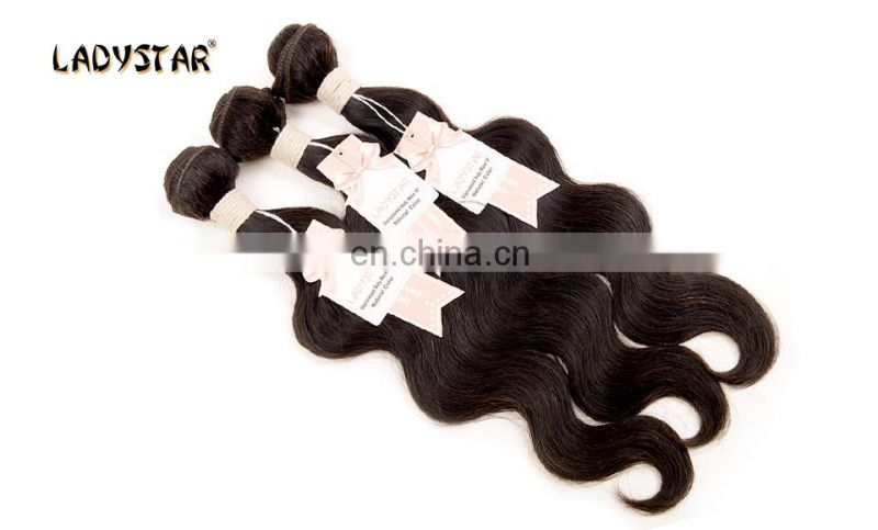 Cheap Virgin Brazilian hair weave,brazilian human hair sew in weave,aliexpress brazilian hair in mozambique