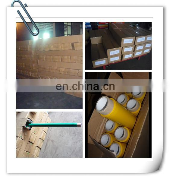 huge pvc protect wire cable insulation electric tape supplier