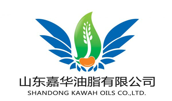 Shandong Kawah Oils Co., Ltd.