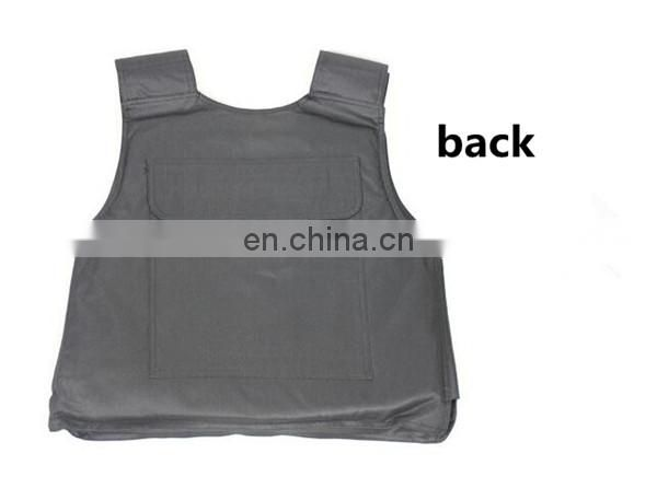 High Quality Military Stab Resistant Knife Proof Vest