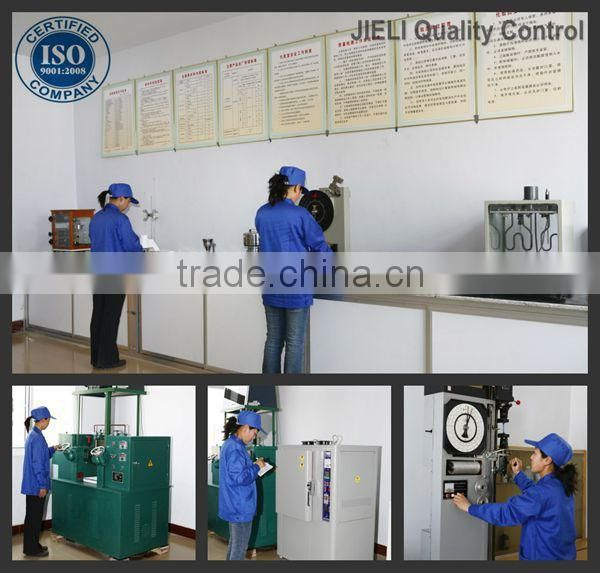 Plastic Revolving Handle ROHS approved