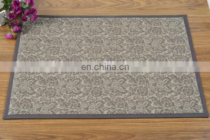 cheap wholesale area rugs