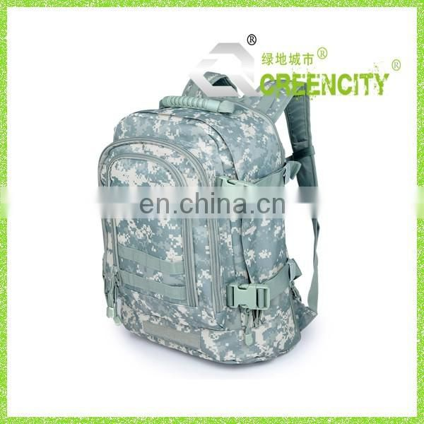 3 Day Expandable Backpack Tactical assault backpack