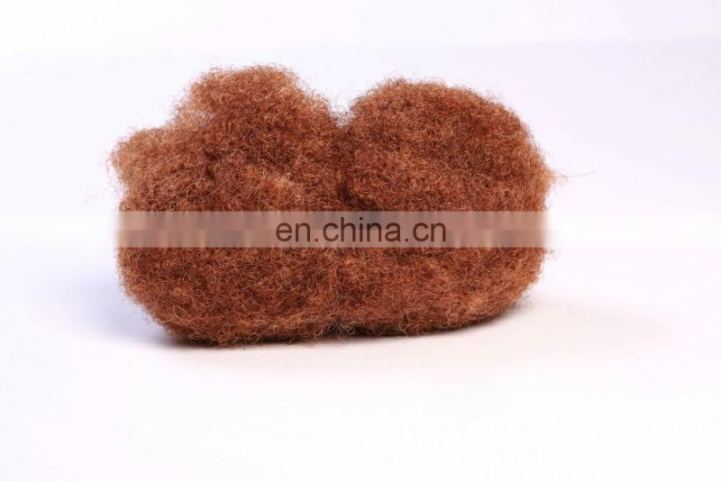 5A grade top quality wholesale remi hair