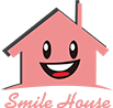 Kunshan Smile-house Packaging Co., Ltd.