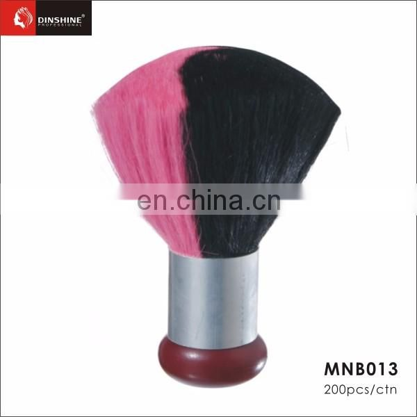 barber shop supplier high quality beard brush wholesale