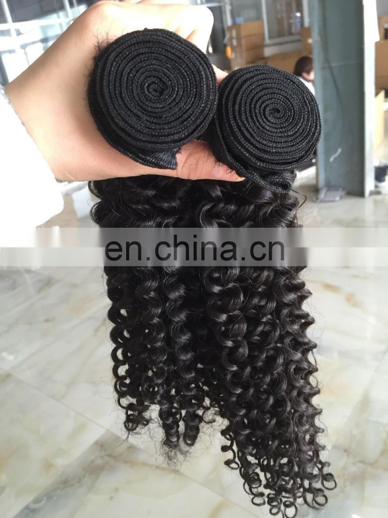 2014 fashional fast delivery grade 7a virgin hair ally alibaba express wholesale cheap full remy mongolian kinky curly hair