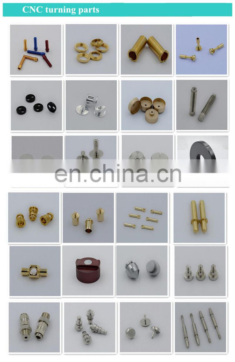 new products pogo pin connector made in china