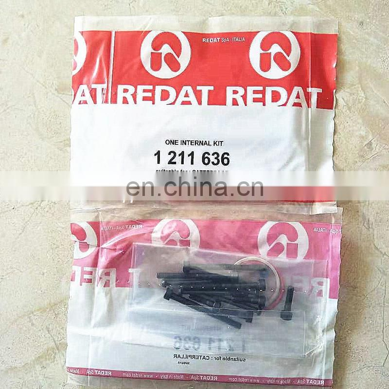 genuine  REDAT repair kit 1211636