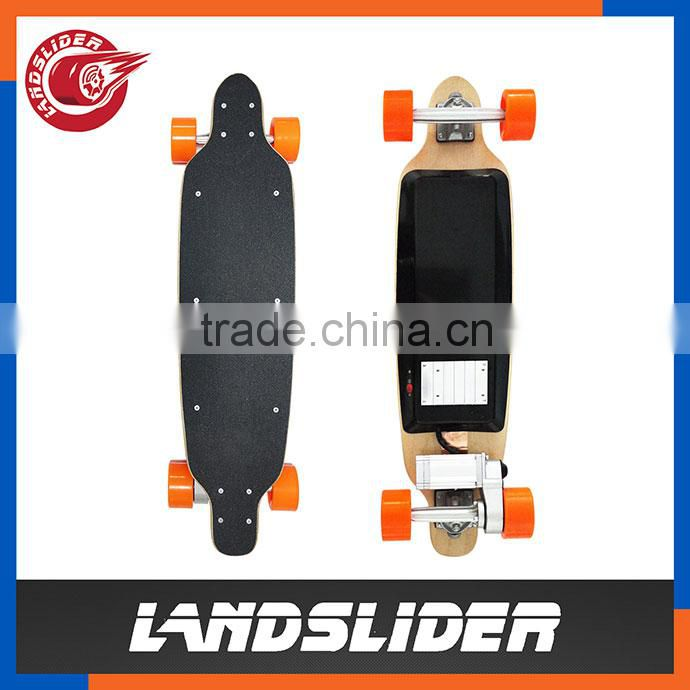 blank skateboard decks wholesale cheap electric skateboard