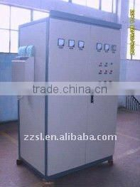 Vacuum induction melting furnace/smelting furnace with best price