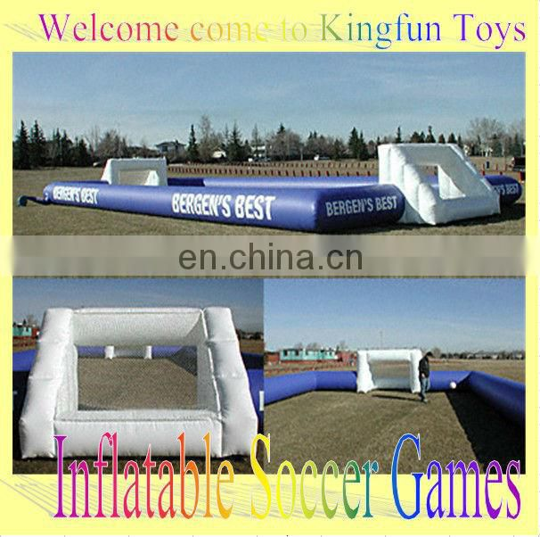 2013 New inflatable climbing wall