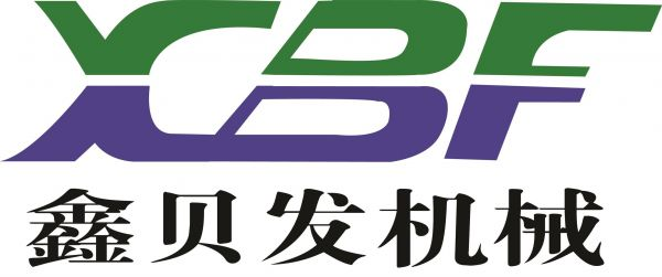 Jinan Xin Beifa Machinery & Equipment CO.,LTD
