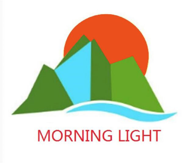 DONGGUAN MORNING LIGHT CRAFTS CO;LTD
