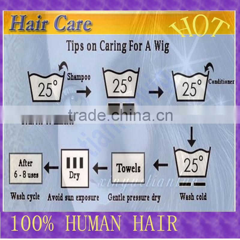 Hot sale 100% Brazilian virgin hair Yaki straight Lace front wig Human hair wigs And Glueless full lace wigs Alibaba China