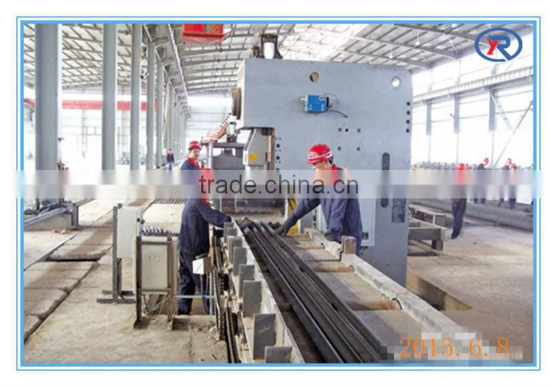 equal angle steel angle bar