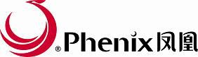 Phenix Optical Security (Shanghai) Co.,Ltd