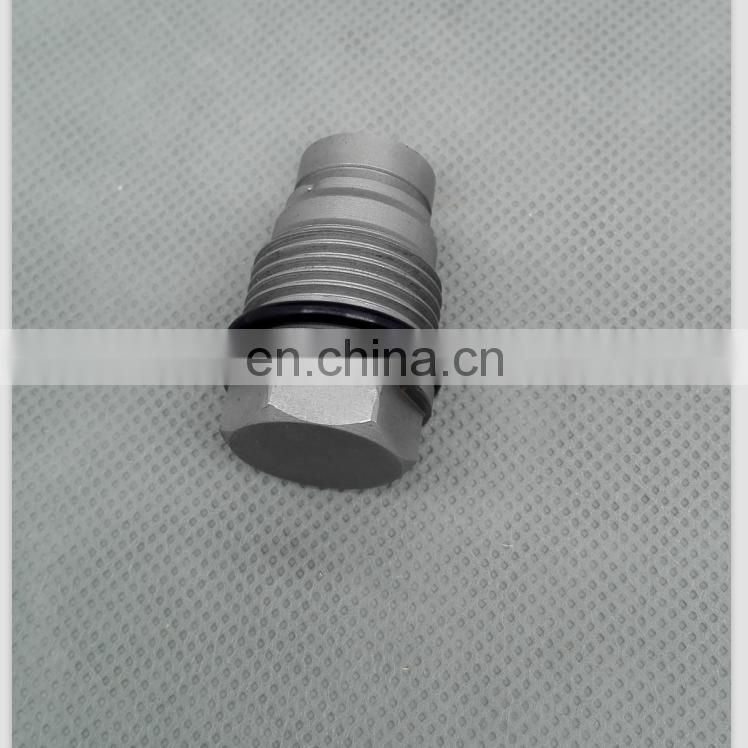 Common rail CR safety control valve 1110010015