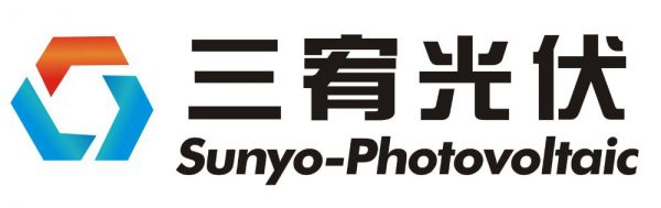 Dongguan Sunyo Photovoltaic Co., Ltd