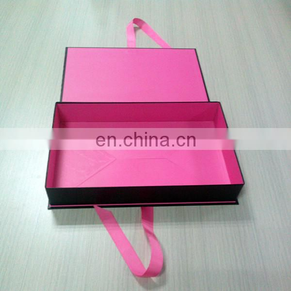 Paper Shirt Box Wholesale, paper food box for sale .high quality paper box for packing
