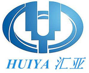 HEBEI HUIYA FLORAL FOAM SPECIAL EQUIPMENT MANUFACTURING CO.,LTD.