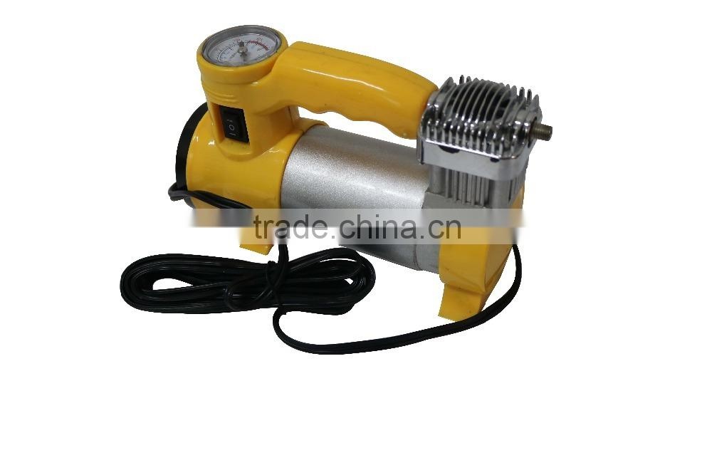 IT-8812 cheap and high performance car tyre air compressor