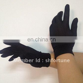 Thermal silk Adult Gloves