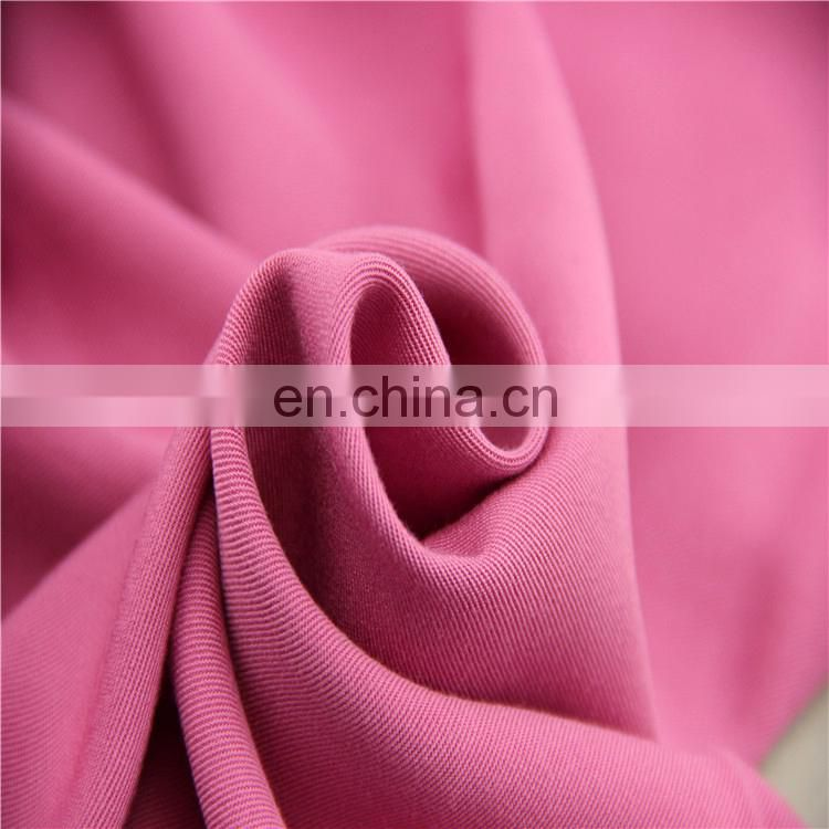 twill dyed textile cotton fabric wholesale in market dubai
