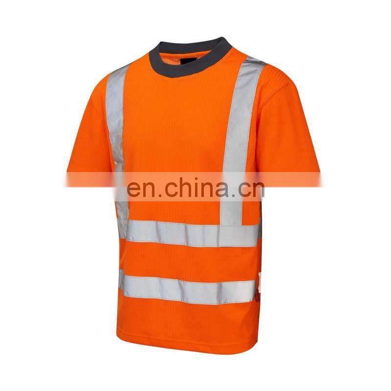 high visibility new design high quality gypsy t shirt