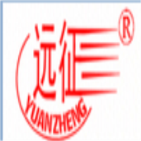Henan Yuanzheng Metallurgy Technology Co., Ltd,