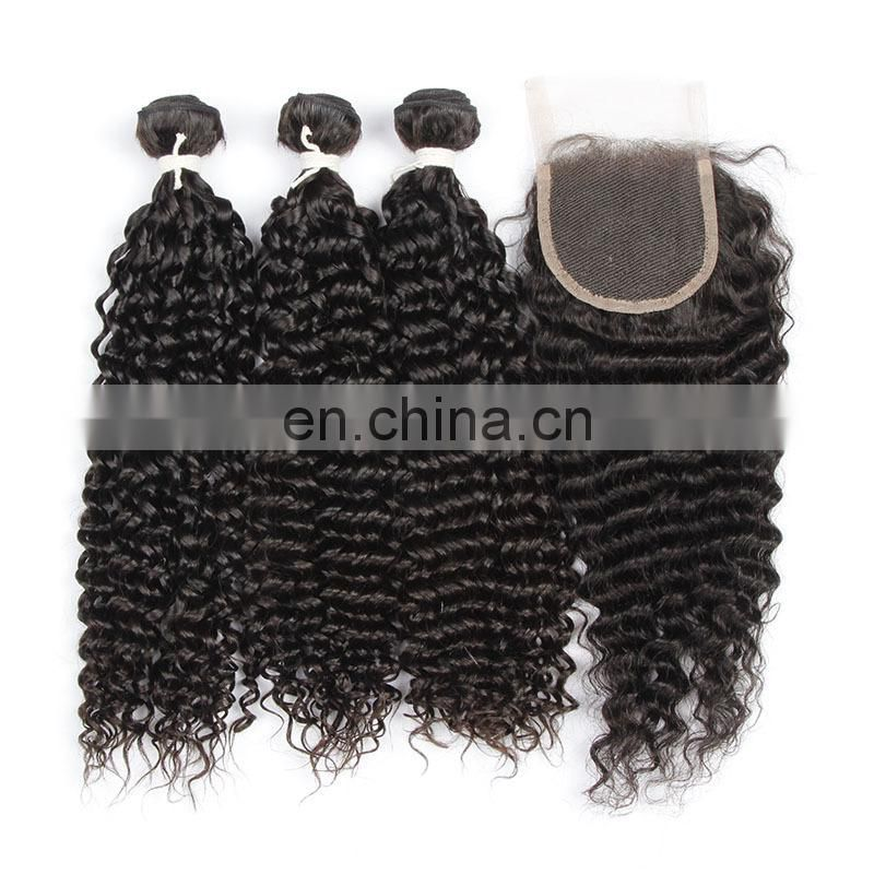 2015 New Products Virgin Brazilian Hair Hot Sale Loose wave Wholesale Brazilian Hair for Black Women