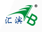 SHANDONG HUIBIN ADHESIVE INDUSTRY CO.,LTD
