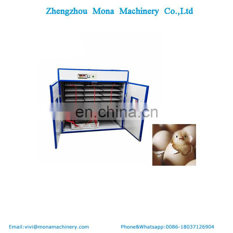 56/48/36/24 Egg trough Incubator Egg Trays Automatic Egg Turning Pigeon Chicken Bird Bird Poultry Hatching