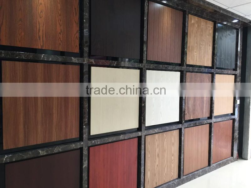 Plastic Pvc Furniture Laminate Sheet For Kitchen Cabinet Wall Ceiling