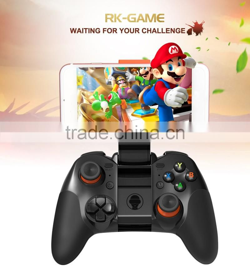 2017 hot lcose wholesale Usb game controller control