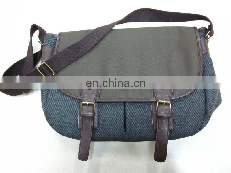 men's fashion bag