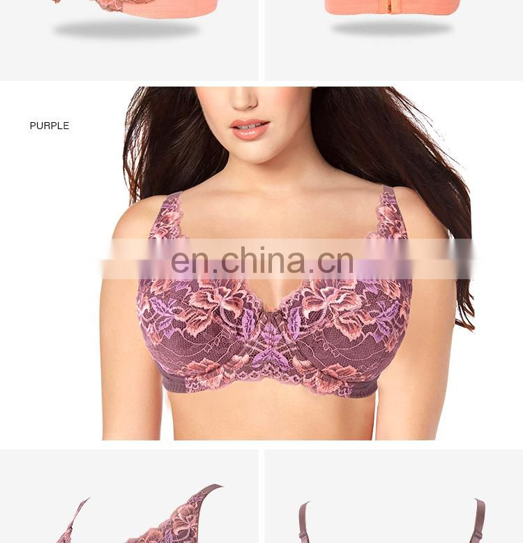 high quality big boobs bra image beautiful bra sexy bra design push up bra big bra