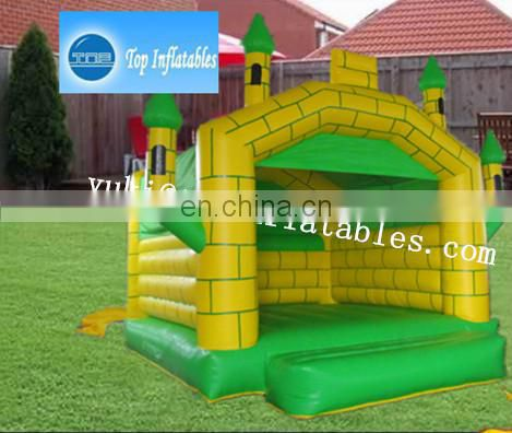 used commercial bounce houses for sale,inflatable monkey bouncer house