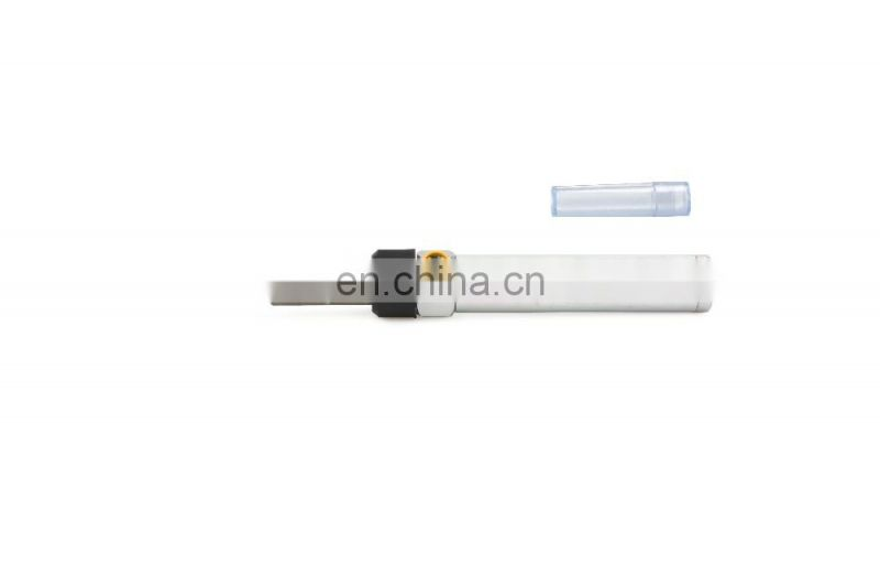 China quality gas soldering iron