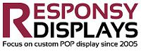 Dongguan Responsy Display Co., Ltd.
