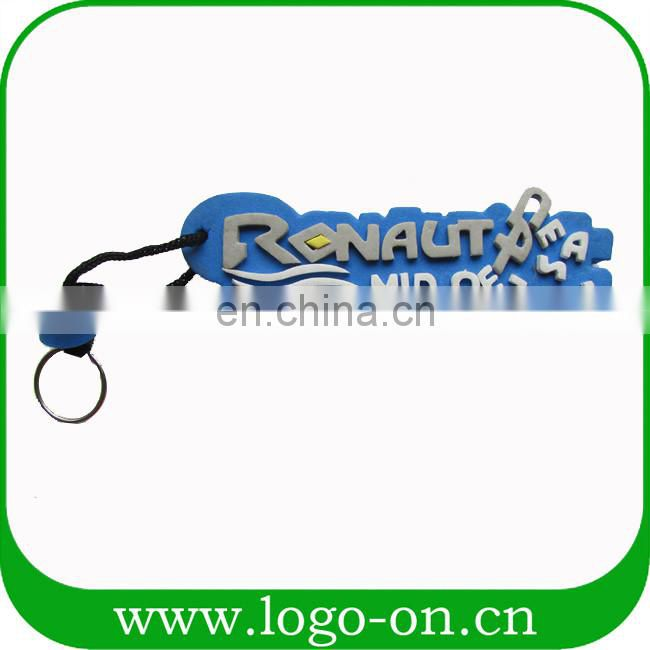 Hot sell high quality custom logo car parking timer