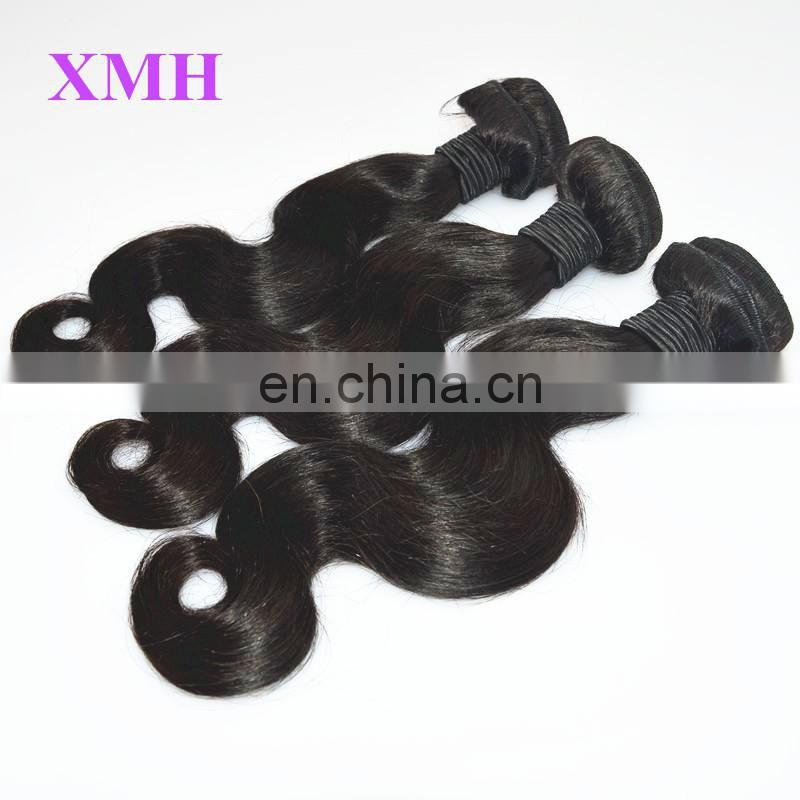 Most Popular in Black Women Virgin Brazilian Body Wave Hair Bundles