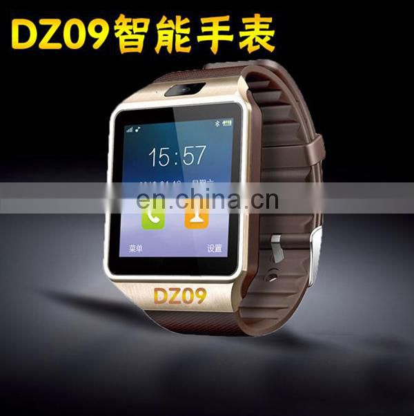 Wholesale alibaba multi functional watch GPS watch smart watch 2017