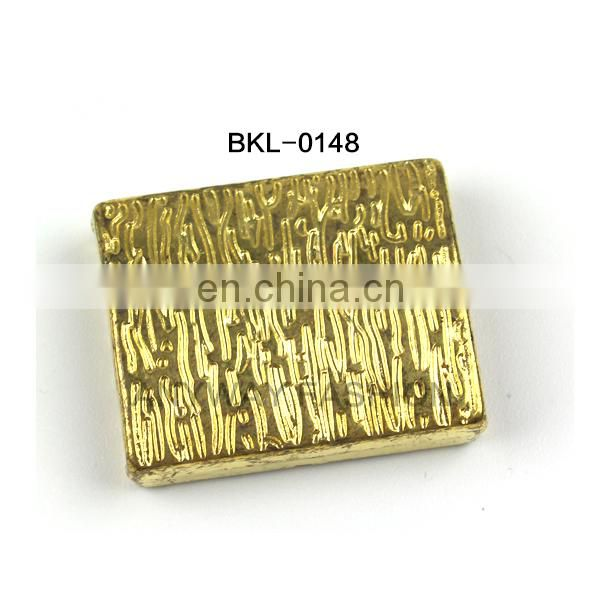 Wholesale New Arrival Metal Buckles